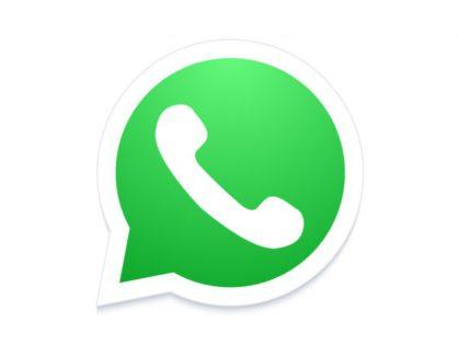 С 15 декабря, 2020 вы можете писать ваши вопросы по работе с маркированными ЛС в WhatsApp на номер 8-905-447-9440.